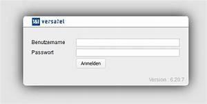 O2 Willkommen Login : alice webmail o2 ~ Buech-reservation.com Haus und Dekorationen