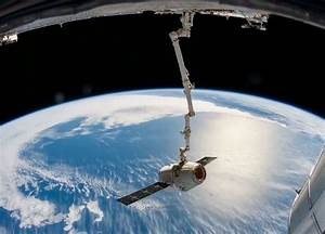 NASA ISS Space to Ground Weekly Report - 31 October 2014 ...