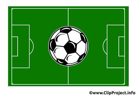 www clipart fussballfeld mit clipart