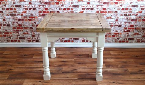 Small Dining Room Table Sets - extending rustic folding dining table drop leaf space saving extendable