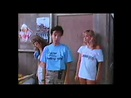 Sleepaway Camp II: Unhappy Campers (1988) Trailer - YouTube