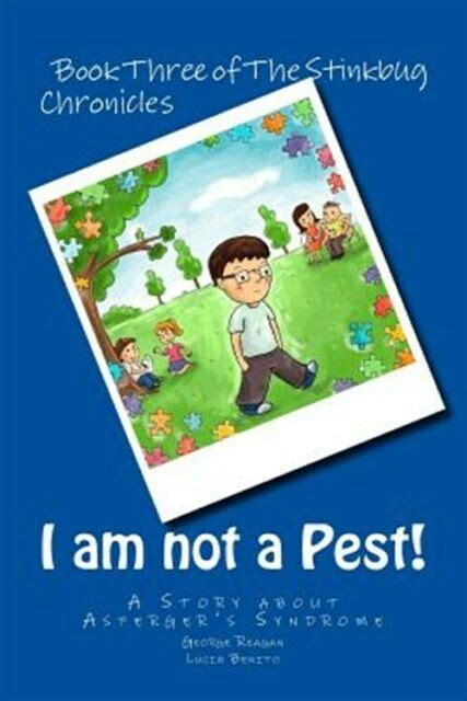 pest  story  aspergers syndrome