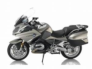 Bmw R 1200 Rt 2017 : 2017 bmw r 1200 rt for sale 17 used motorcycles from 22 370 ~ Nature-et-papiers.com Idées de Décoration