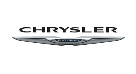 chrysler logo transparent png behind the badge what logo will hyundai use for its