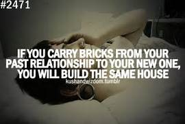 house  kushandwizdom  quote  quotes  relationship - image  321663 on      Relationship Quotes Tumblr Pictures