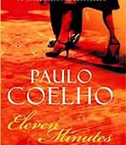 Brazilian Author Paulo Coelho Targets U.S. Readers : NPR