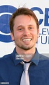 Tyler Ritter Actor Photos and Premium High Res Pictures ...