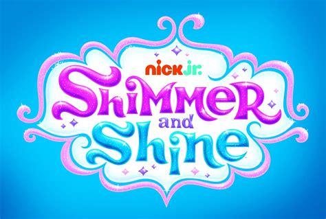 shimmer and shine l shimmer and shine viacom press