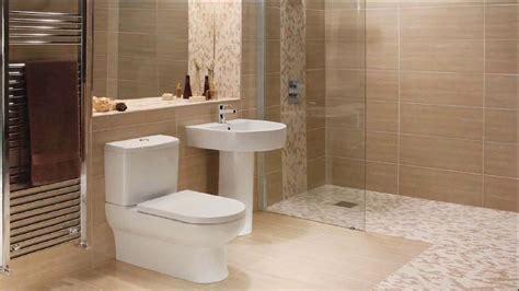 in bathroom design normal bathroom designs in sri lanka