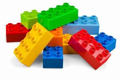 Lego Legos Blocks Transparent Building Social Backgrounds