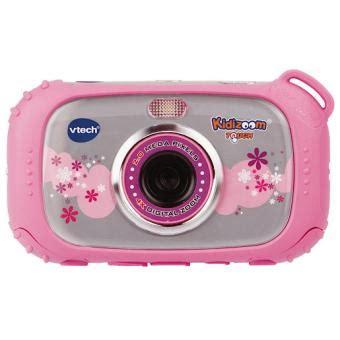 Appareil Photo Pour Enfant Vtech Kidizoom Touch Appareil Photo Num 233 Rique