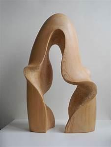 17+ best ideas about Wood Sculpture on Pinterest Wood