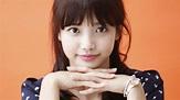 Actress Ha Yeon Soo Takes Offense at Netizen's Marriage ...