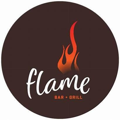 Flame Grill Nz Bar Restaurant Voucher Careers