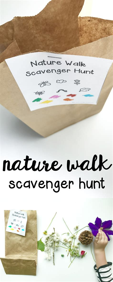nature walk scavenger hunt such a outdoor activity 194 | 101e0aa54293922f59f119ed95ae7a05