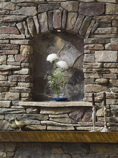 creations stoneart  experts  thin stone veneer