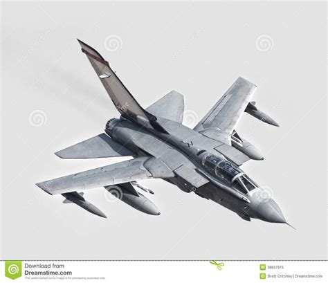 Incoming Fighter Jets Royalty-free Stock Photo