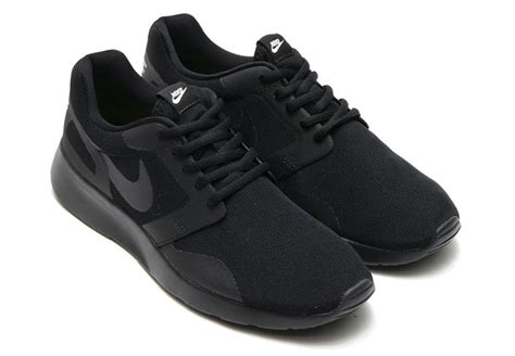 there s no stopping nike s all sneaker phase sneakernews