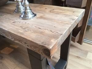 Badmöbel Holz Dänisches Bettenlager : bartisch massivholz frische haus ideen ~ Bigdaddyawards.com Haus und Dekorationen