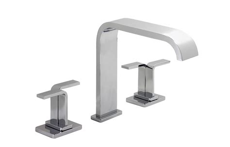 pictures of kitchen faucets and sinks immersion widespread lavatory faucet bathroom graff 9109