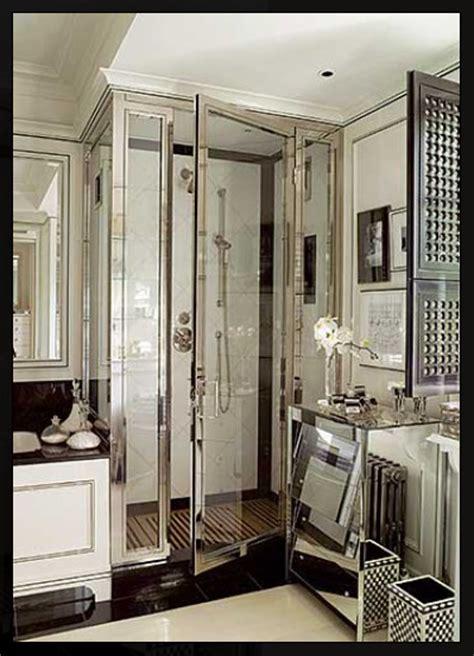 Old House Bathroom Ideas  Home Minimalist Modern