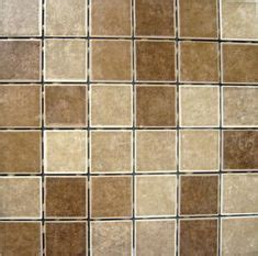 mohawk lakeview mosaic floor  wall ceramic tile