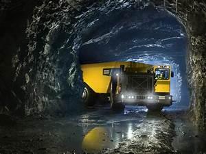 Atlas Copco Bohrhammer : atlas copco new name and new orders in mining ~ Watch28wear.com Haus und Dekorationen