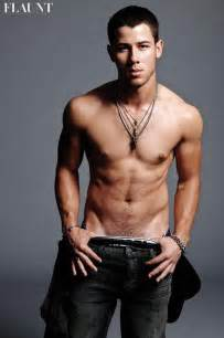 Hit The Floor Cast Season 2 by Um Did We All See Nick Jonas In Flaunt Magazine Free