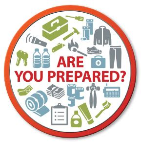 Emergency Preparedness  The Windsoressex County Health Unit