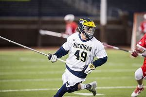 Michigan loses in overtime without leading scorers   The ...