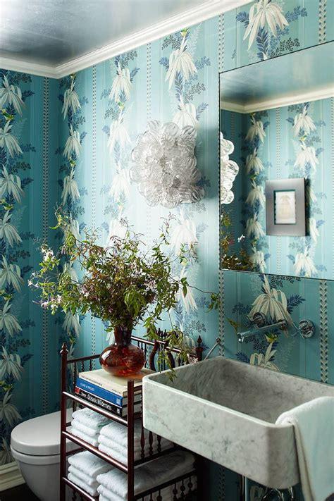 Shop wallpaper decor, home décor, cookware & more! 30 Modern Wallpaper Design Ideas - Colorful Designer Wallpaper for Walls