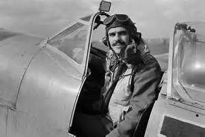 Air Fighter Pilots WW2 Aces