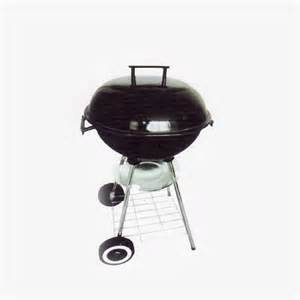 Outdoor BBQ Grill Lights