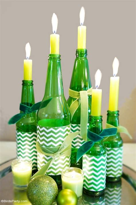 green and gold christmas decorations green gold christmas holiday tablescape party ideas party printables