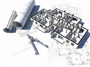Demander plusieurs devis pour mieux choisir un architecte for Prix gros oeuvre maison 10 demander plusieurs devis pour mieux choisir un architecte