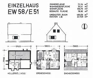 Ddr Plattenbau Grundrisse : the near anonymous architect who defined the postwar ~ Lizthompson.info Haus und Dekorationen
