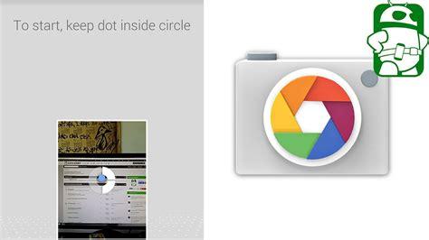 google camera app review lensvidcomlensvidcom