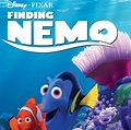 Finding Nemo Game Free Download Full Version For PC - Top ...