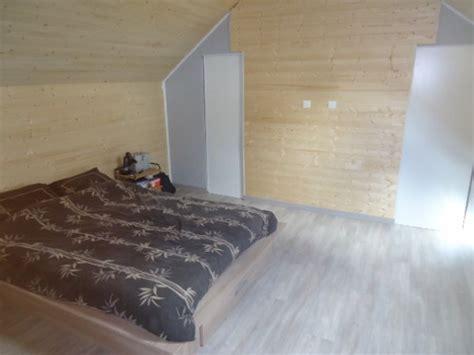 dressing chambre 12m2 chambre parentale 12m2 avec dressing et lavabo wc
