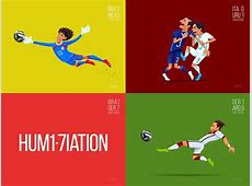 121 best Sports and Fans images on Pinterest Real madrid