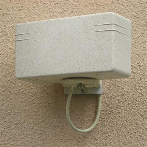 antenne tnt 233 cologique antengrin blanc cr 233 pis antenne rateau avis et prix pas cher les
