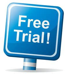 free trial phone xchange view best advisory company