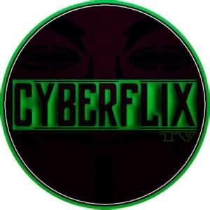 cyberflix apk updated  link  firestick