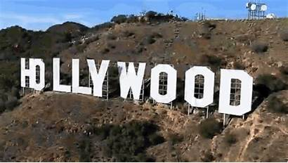 Country Hollywood Hate Relationship Angeles Songs