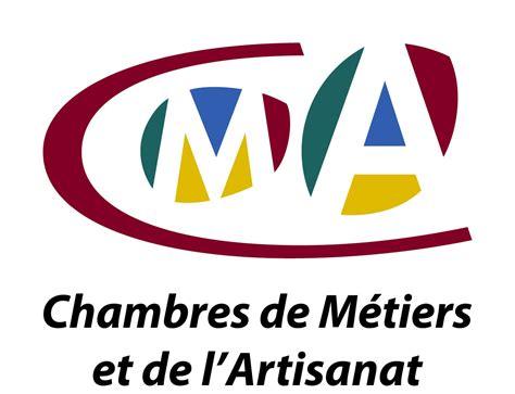 Blois  La Chambre De Métiers Et De L'artisanat Se Prépare