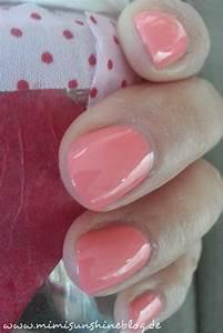 Welcher nagellack hält lange