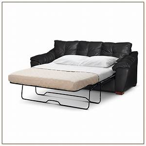 Best rated sleeper sofas design 10001000 best rated for Top 5 sectional sofas
