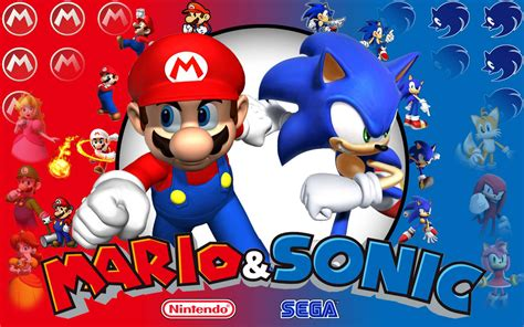 Super Mario Smash Bros Phone Wallpaper