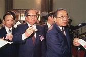 蔣經國「吹台青」菁英邱創煥病逝 享壽96歲-風傳媒