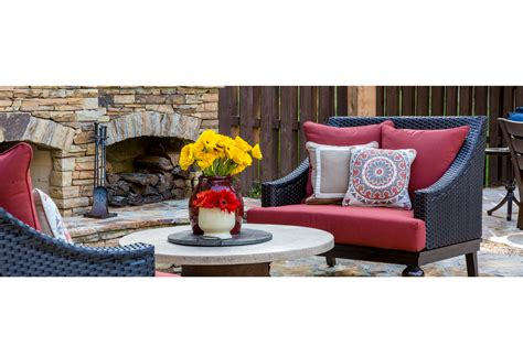 peak season patio furniture lea white bedroom furniture
